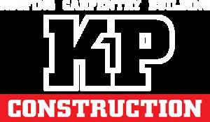 KP-Logo-footer